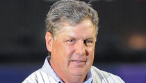 MLB Hall of Famer Tom Seaver Diagnosed with Dementia