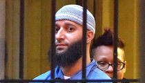 'Serial' Convict Adnan Syed's New Trial Rejected Days Before HBO Doc to Air
