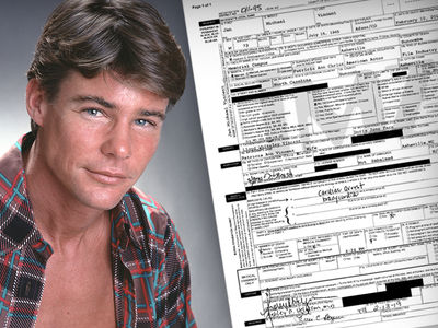 'Airwolf' Star Jan-Michael Vincent Dead at 73
