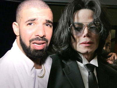 Drake Drops Michael Jackson Song from UK Tour in Wake of 'Leaving Neverland'