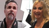 'Fast N' Loud' Star Richard Rawlings Files for Divorce