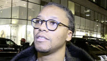 Lupe Fiasco Says His Missing Little Sister's Been Found
