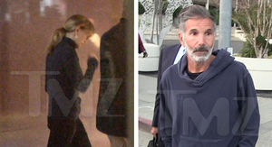 Felicity Huffman Released After FBI Arrest with Guns Drawn, Loughlin to Surrender Wed