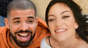 Drake Obsessed with Son Adonis and Has Created Strong Bond