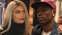 Kylie Jenner, Travis Scott's Damaged Relationship Won't Be Fixed Anytime Soon