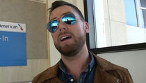 Lance Bass Says He Forgives Lou Pearlman In Wake of 'Boy Band Con'