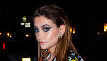 Paris Jackson Refusing Rehab in Wake of Suicide Scare