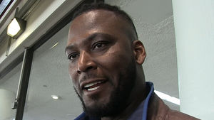 Kwame Brown Rips 1-And-Done Rule, You Can Shoot A Gun But Not Play In NBA!?