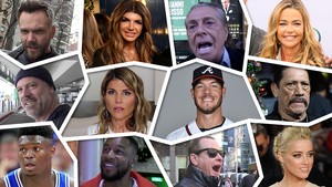 TMZ on TV Full Episode: Friday 03/15/2019