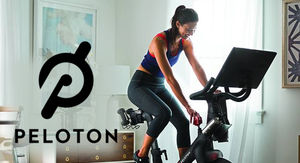 Peloton Sued for Using Music Without Rights for Its Spin Classes