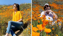 Spring Into The New Season With These Super Bloom Stars!
