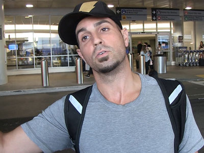 Wade Robson Says Muting Michael Jackson is Not Necessary