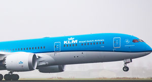 Dog Found Dead on Air France-KLM Flight After Being Stored in Cargo Hold