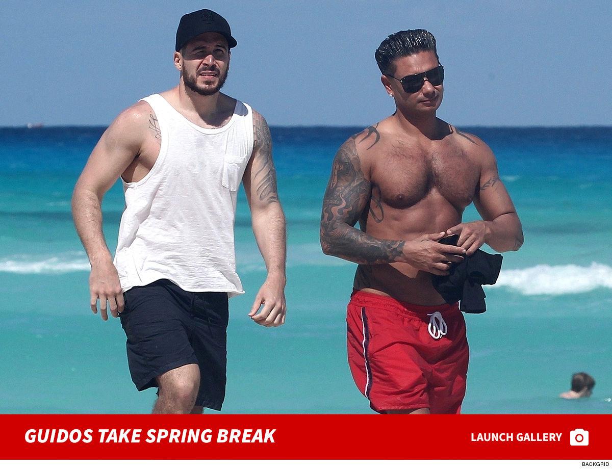 Jersey shore men seeking men