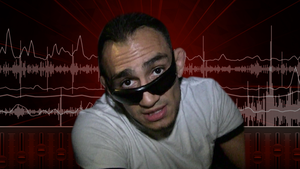Tony Ferguson's Wife Warned 911 Operator, 'I Don't Want Cops to Get Hurt'