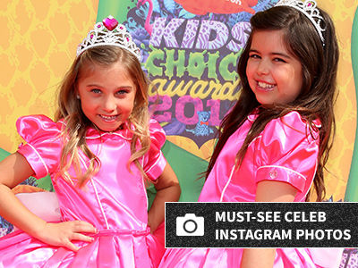 Sophia Grace & Rosie Are All Grown Up -- Wow, See What They Look Like Now!
