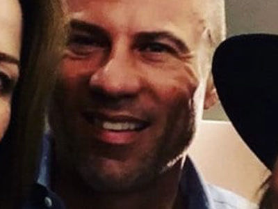 'Real Housewives' Star Claims She Dated Michael Avenatti, 'Dodged a Bullet' After His Arrest