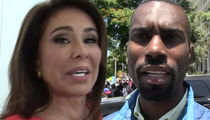 Jeanine Pirro, FOX News Win Defamation Suit Filed by BLM's DeRay McKesson