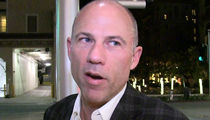 Michael Avenatti Charged with Extortion Against Nike, Arrested for Wire Fraud