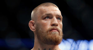 Conor McGregor Announces Retirement, Dana White Believes Him