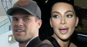 Kris Humphries Says Kim Kardashian Marriage 'Not Fake,' Split Was Brutal