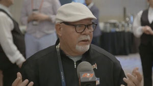 NFL's Bruce Arians On Hiring Female Coaches, 'Who Gives A Sh*t' About Gender?