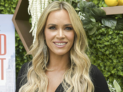 Teddi Mellencamp Says She's 'EXHAUSTED' After 'RHOBH' PuppyGate Drama