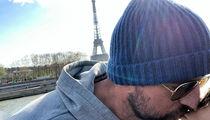 Aaron Rodgers Flies Danica Patrick to Paris for Her Birthday, 'Amazing'
