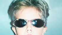 Guess Who This Cool Kid Turned Into!