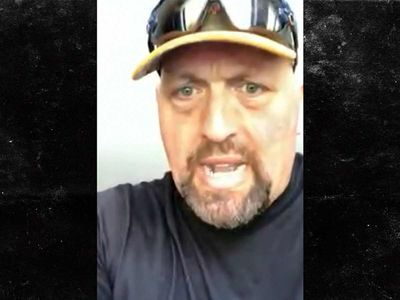 Big Show Rips Into Betsy DeVos Over Proposed Special Olympics Cuts
