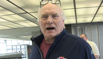 Terry Bradshaw Defends Ben Roethlisberger, 'He's A Great Leader'