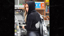 Jennifer Lopez Wears the Hell Outta Skintight Spandex for 'Hustlers'