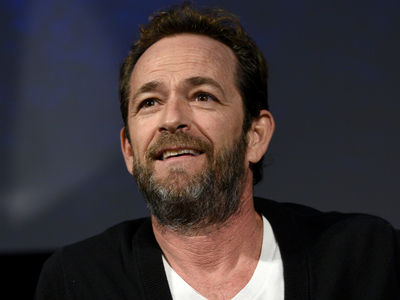 Luke Perry's Life Celebration from Hollywood Set for April