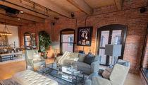 Rob Gronkowski Sells Awesome Boston Condo for $2.3 Mil