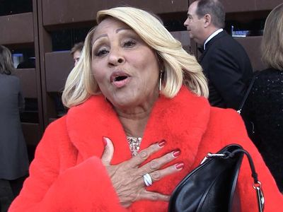 Darlene Love Says Keep Michael Jackson in Rock & Roll Hall of Fame