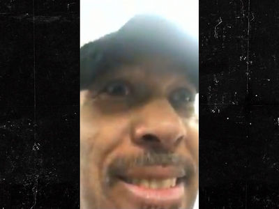 LaVar Ball Says LiAngelo Is Better Than Zion Williamson