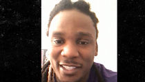 Chris Johnson Predicts Huge Season For Le'Veon Bell, Here's Why