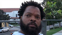 Michael Bennett To Have Felony Charge Dropped In Injury To Elderly Case