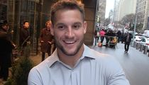 NFL Draft's Nick Bosa On Meeting With Giants, 'It Went Good!'