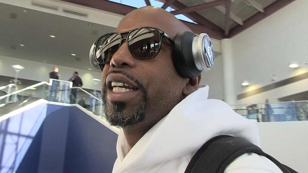 ad49d5042e67 Rip Hamilton Says Giannis Antetokounmpo Is NBA s MVP