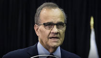 Joe Torre Pulls Charity Dinner from Hotel Bel-Air Over Brunei Anti-Gay Laws