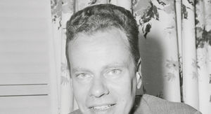 Charles Van Doren Dead at 93, Subject of Oscar-Nominated Movie 'Quiz Show'