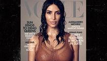 Kim Kardashian Plans to Take Bar Exam, Celeb Lawyer Shawn Holley Backs Her Up
