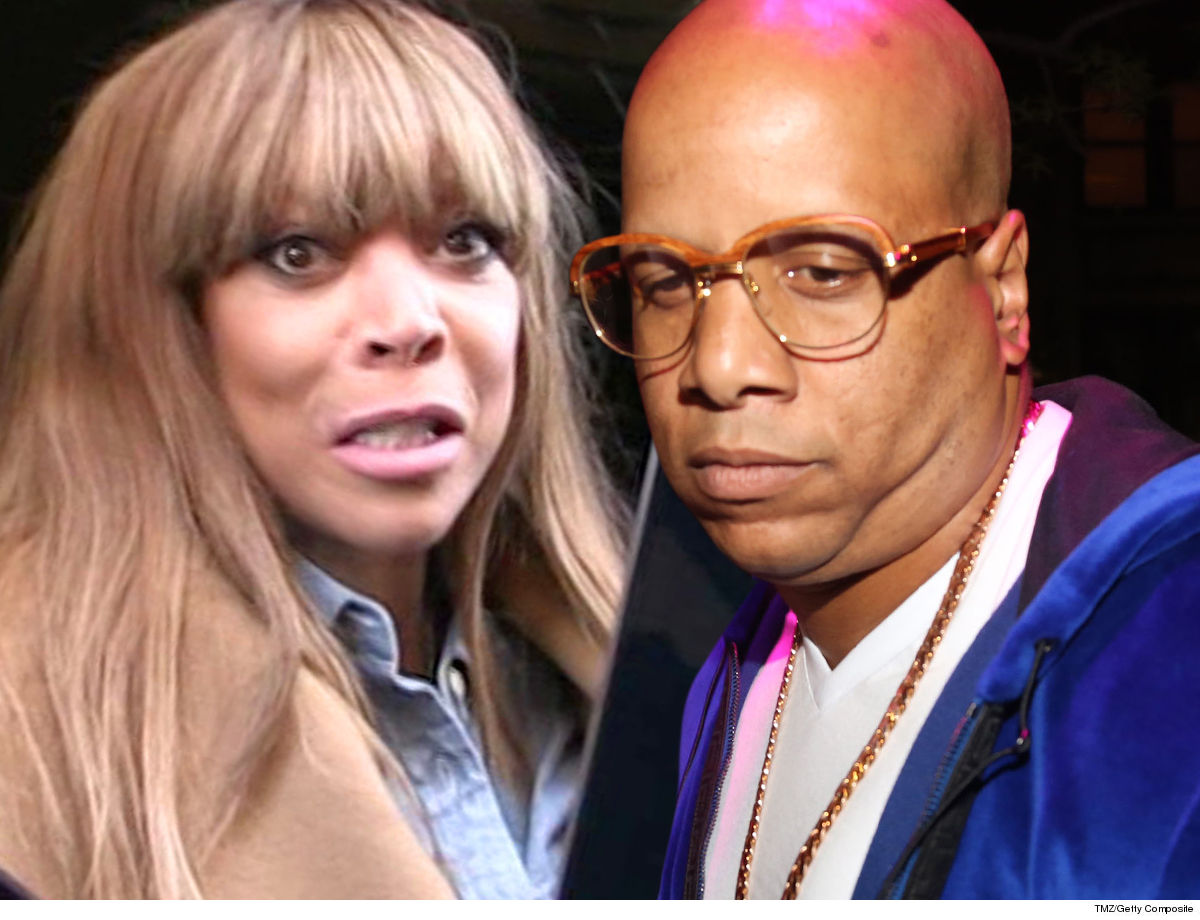 408ecbafce05 Wendy Williams Looking For New Place to Live After Filing For ...