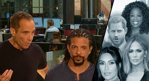 TMZ Live Kim Kardashian Getting Ready to Tackle Injustice as a Lawyer