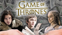 'Game of Thrones' Betting Odds, Bran Stark Favored To Sit On Iron Throne