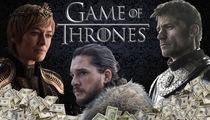 'Game of Thrones' Season Premiere Leak Helps Gamblers, Bookie Takes Bath