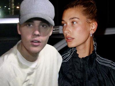 Justin Bieber Fan Arrested Outside His Mansion in Beverly Hills