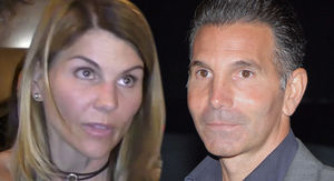 Lori Loughlin Pleads Not Guilty in College Bribery Case
