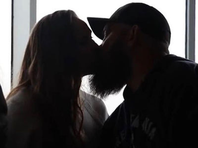 Ronda Rousey Takes WWE Hiatus to Get Pregnant, Start Family